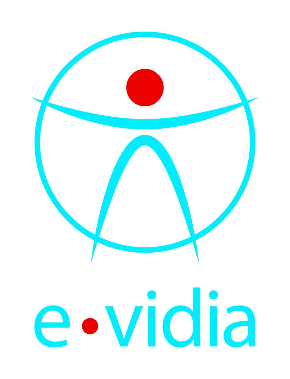 e-Vidia Liveonlineschule GBR